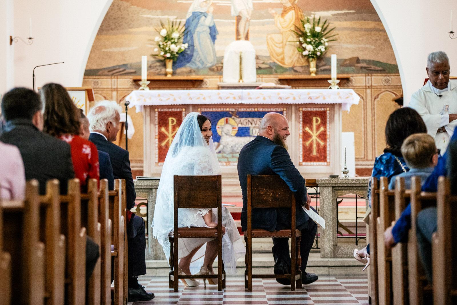 Carmel-and-Dan-Wedding-Highlights-17.jpg
