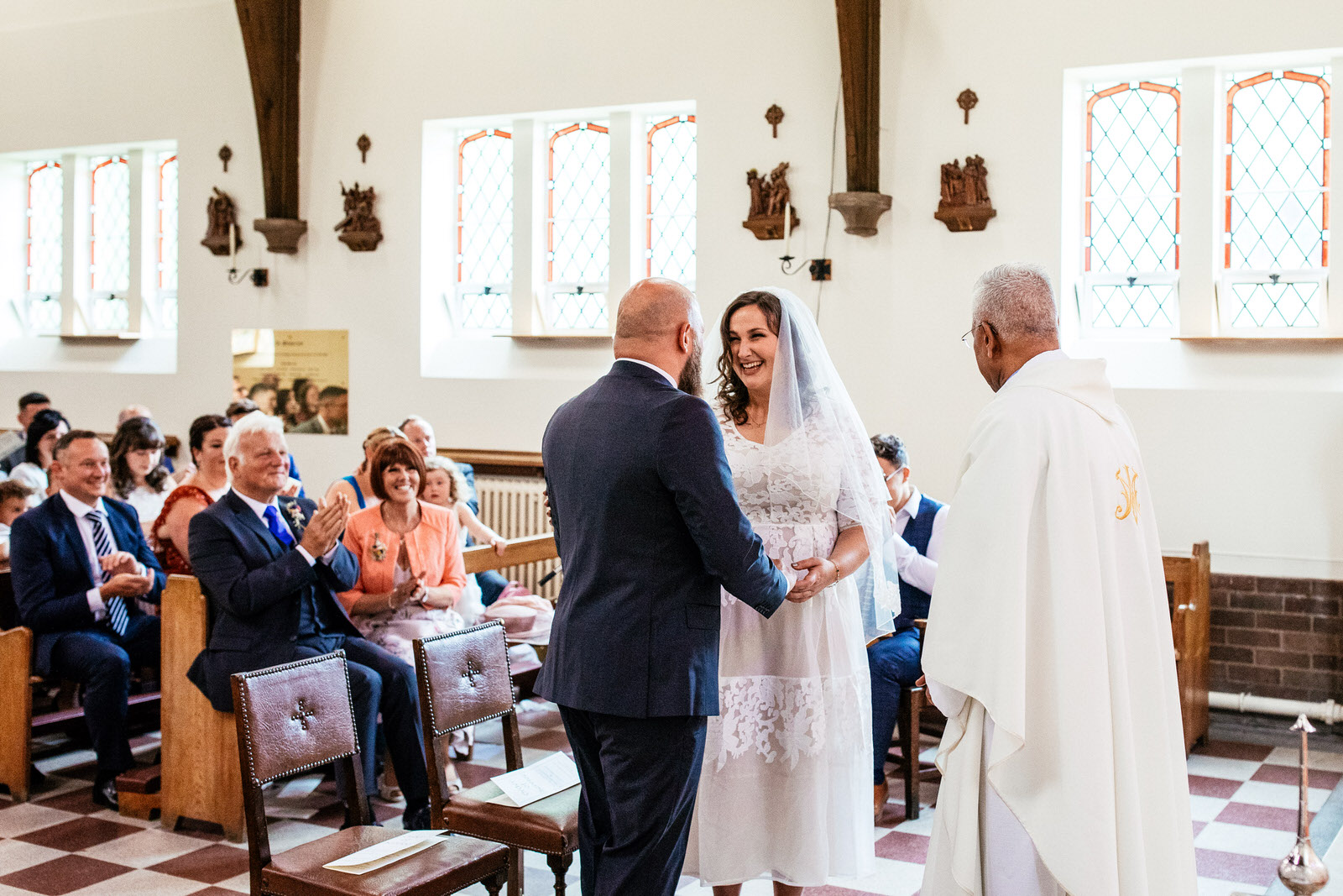 Carmel-and-Dan-Wedding-Highlights-18.jpg