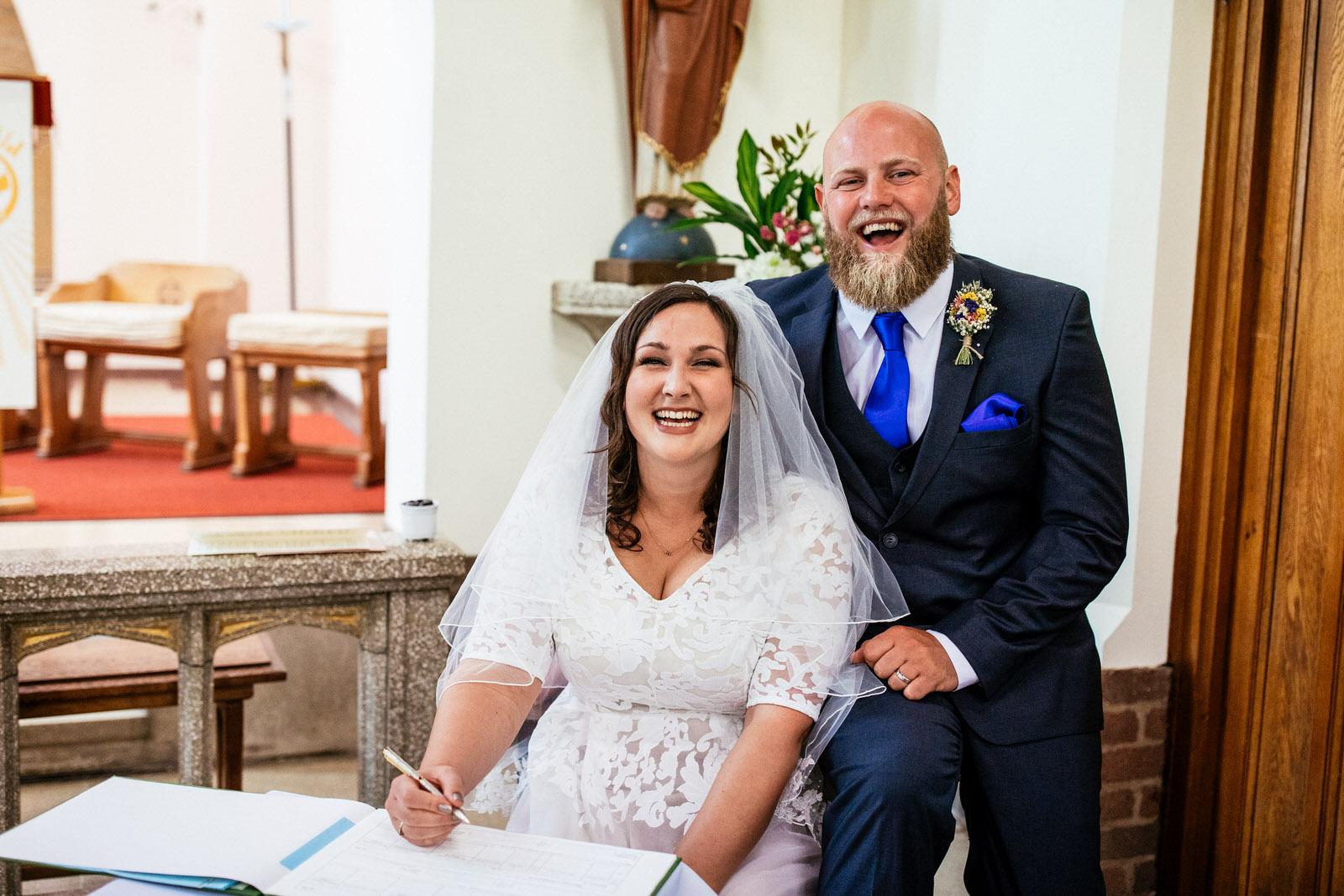 Carmel-and-Dan-Wedding-Highlights-19.jpg