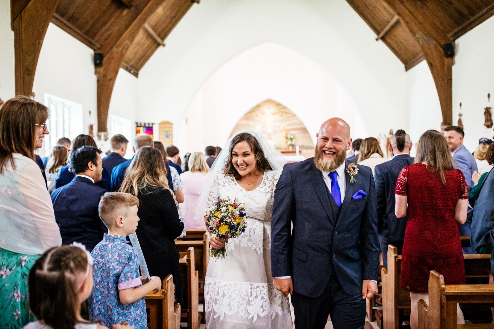 Carmel-and-Dan-Wedding-Highlights-20.jpg