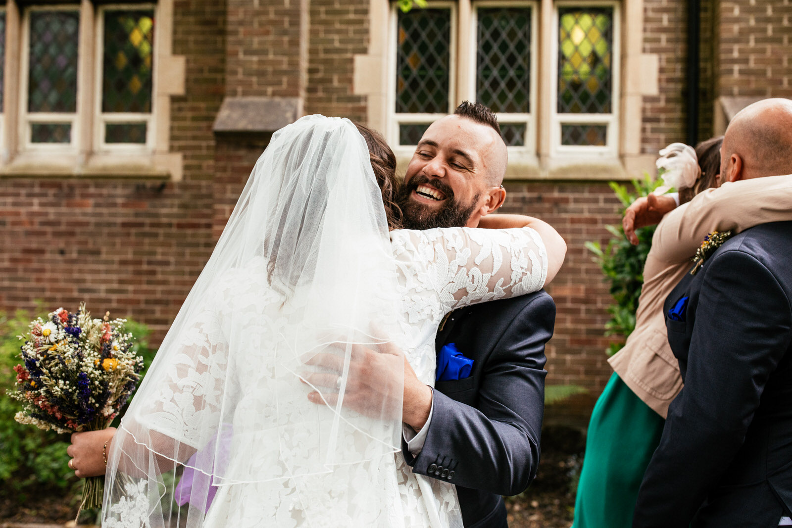 Carmel-and-Dan-Wedding-Highlights-22.jpg