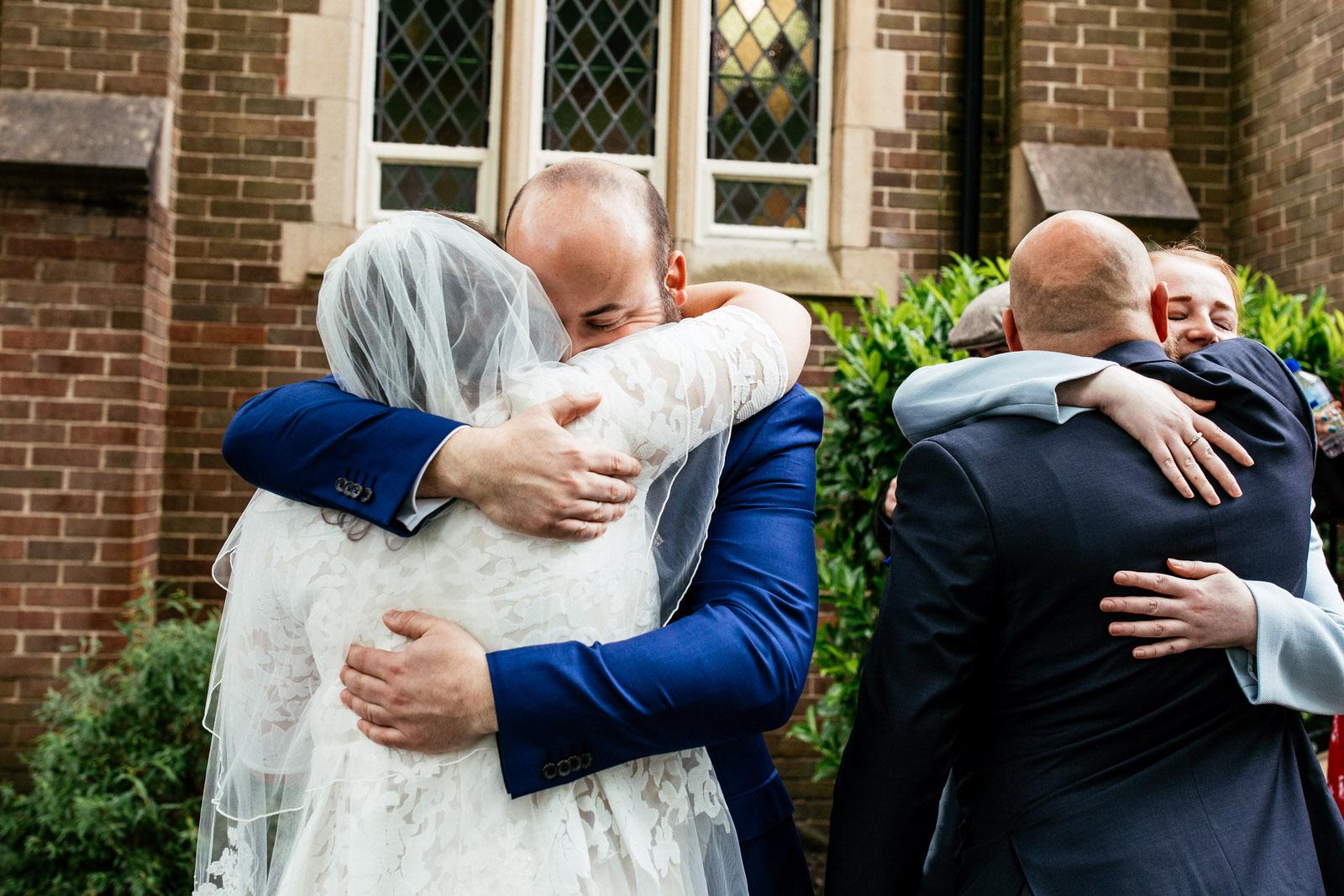Carmel-and-Dan-Wedding-Highlights-24.jpg