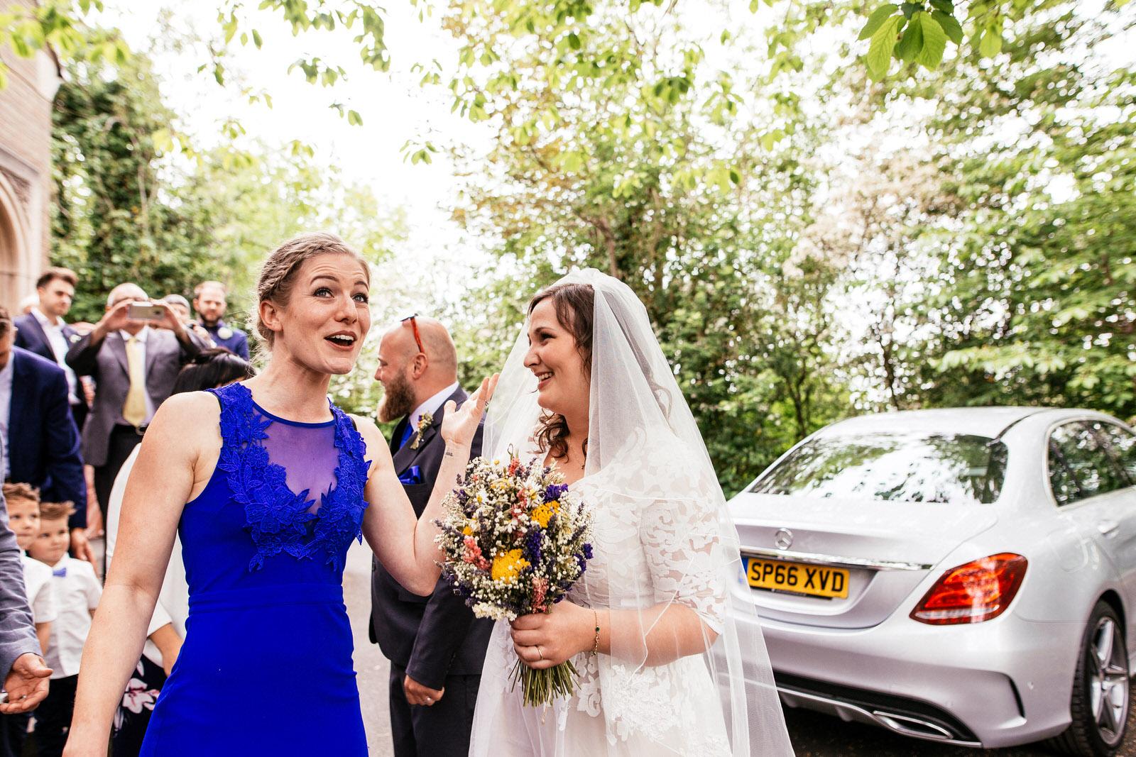 Carmel-and-Dan-Wedding-Highlights-25.jpg