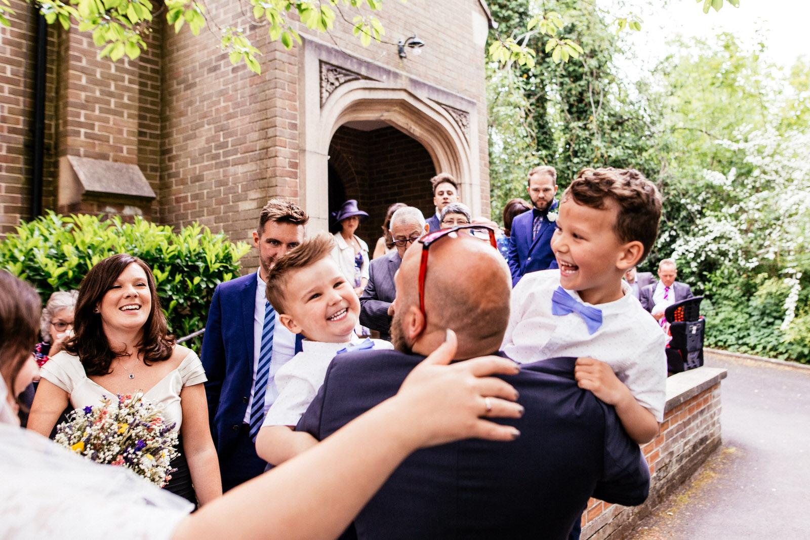 Carmel-and-Dan-Wedding-Highlights-26.jpg