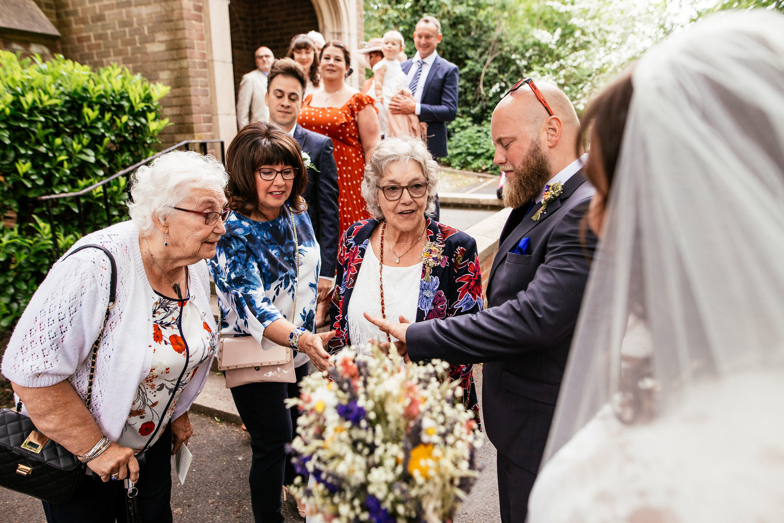Carmel-and-Dan-Wedding-Highlights-27.jpg