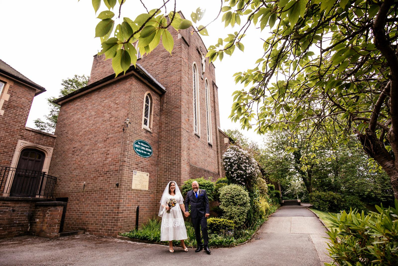 Carmel-and-Dan-Wedding-Highlights-30.jpg