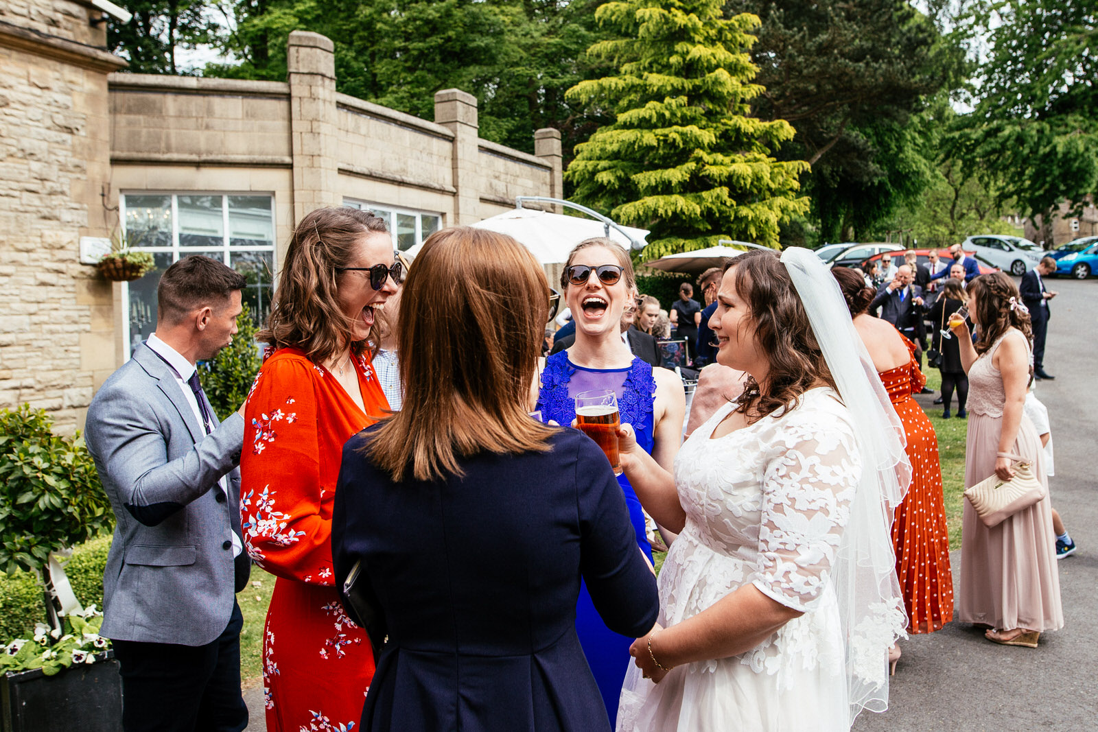Carmel-and-Dan-Wedding-Highlights-32.jpg