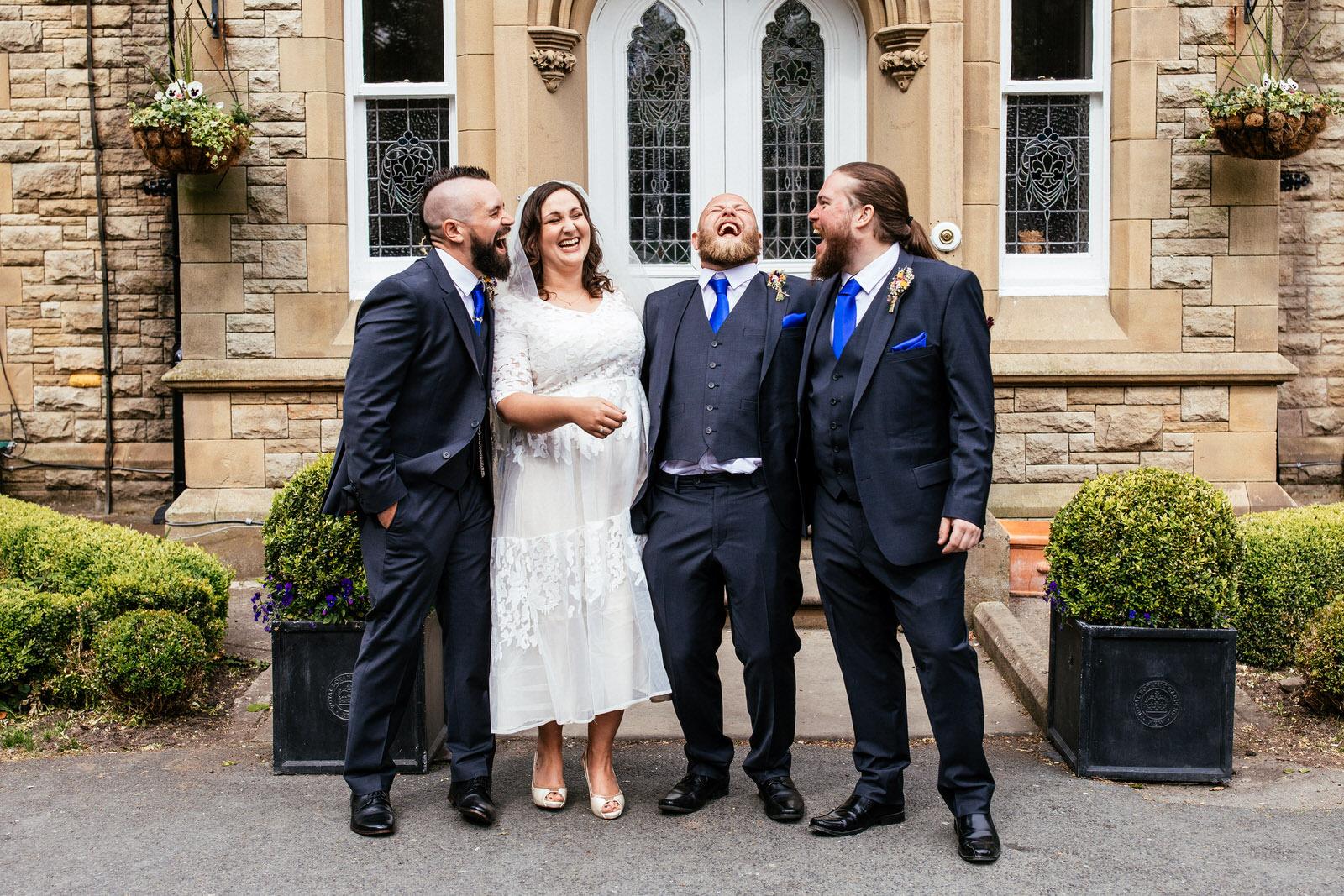 Carmel-and-Dan-Wedding-Highlights-36.jpg