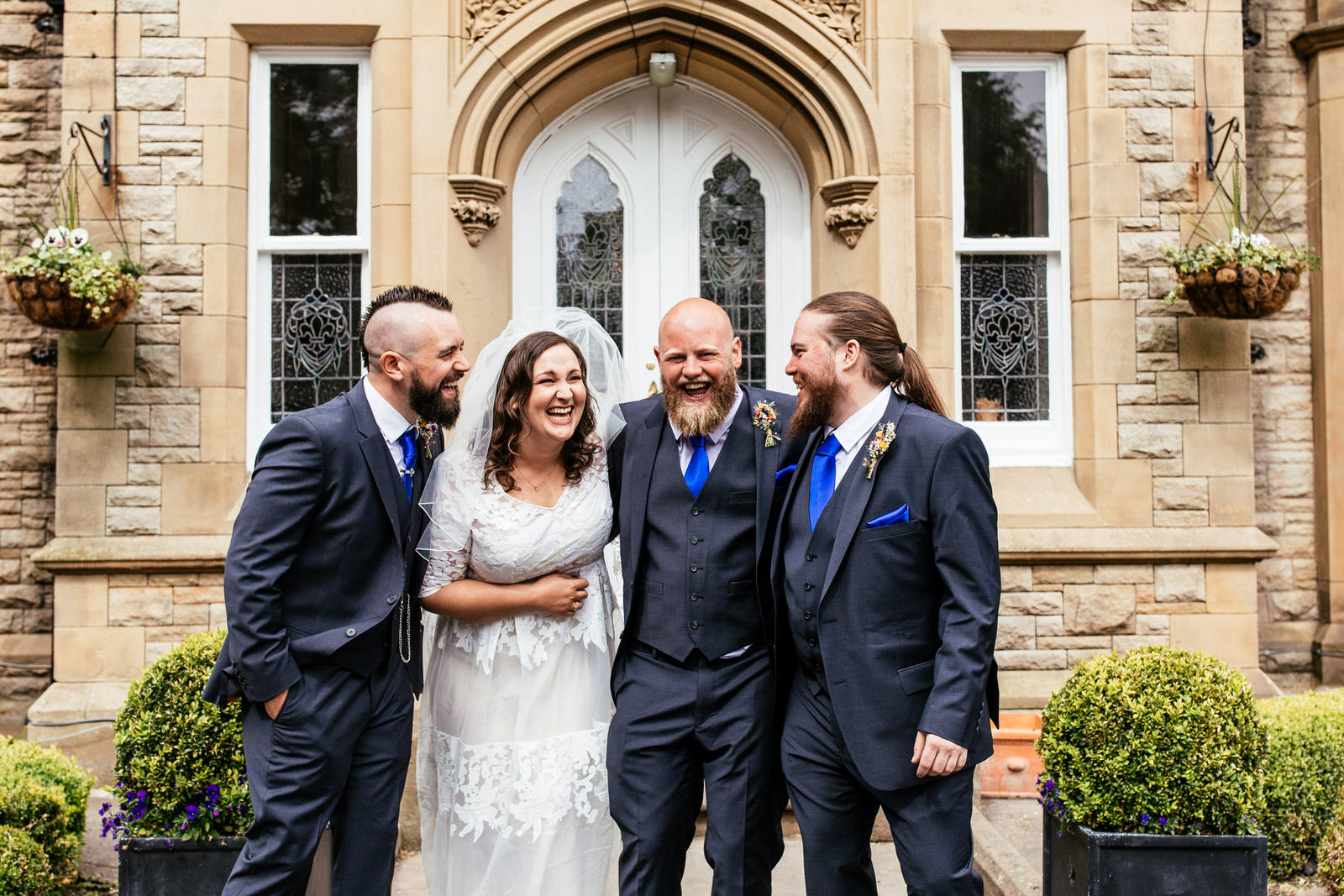 Carmel-and-Dan-Wedding-Highlights-37.jpg