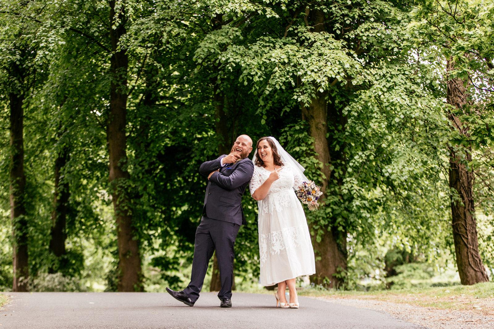 Carmel-and-Dan-Wedding-Highlights-44.jpg