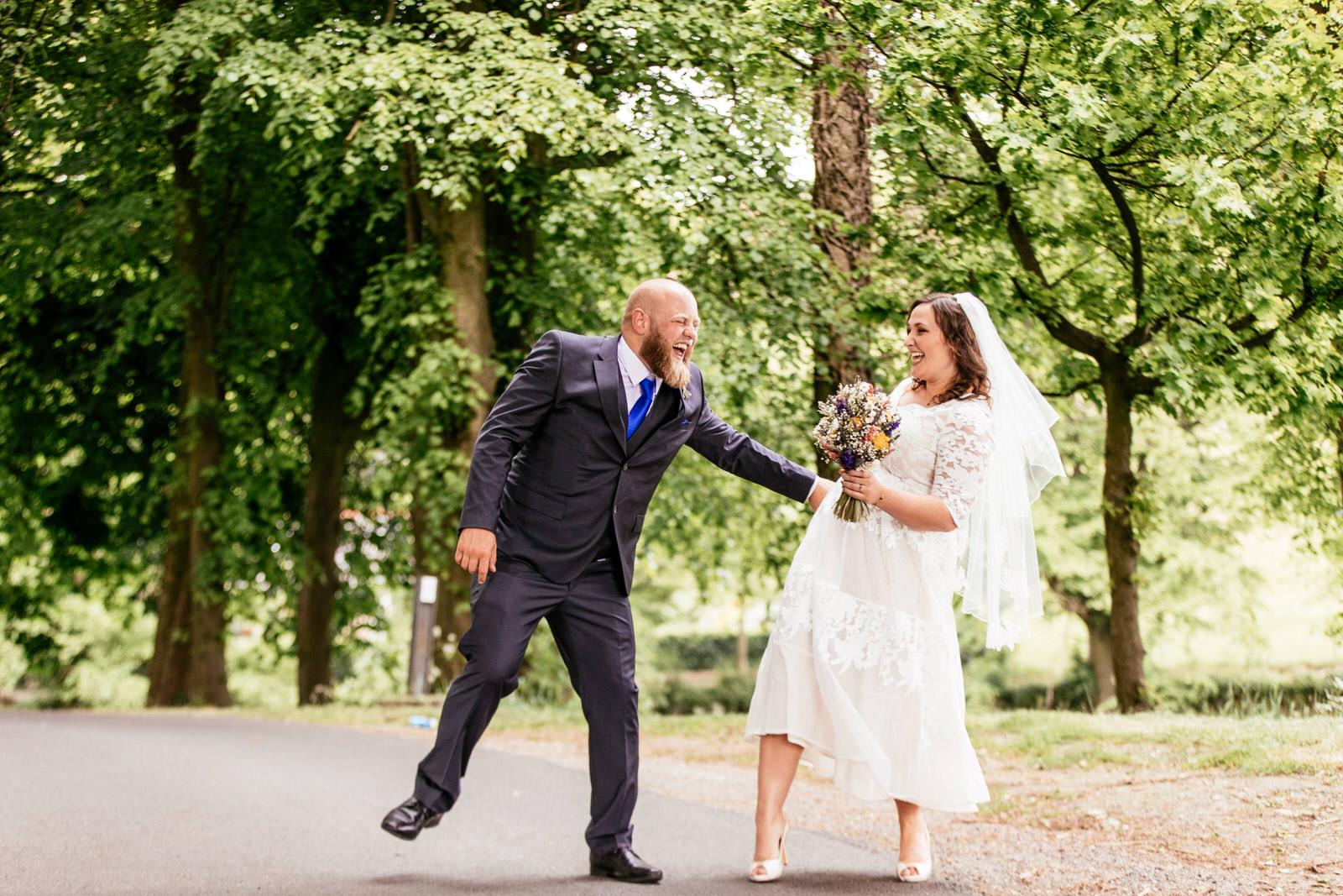 Carmel-and-Dan-Wedding-Highlights-45.jpg