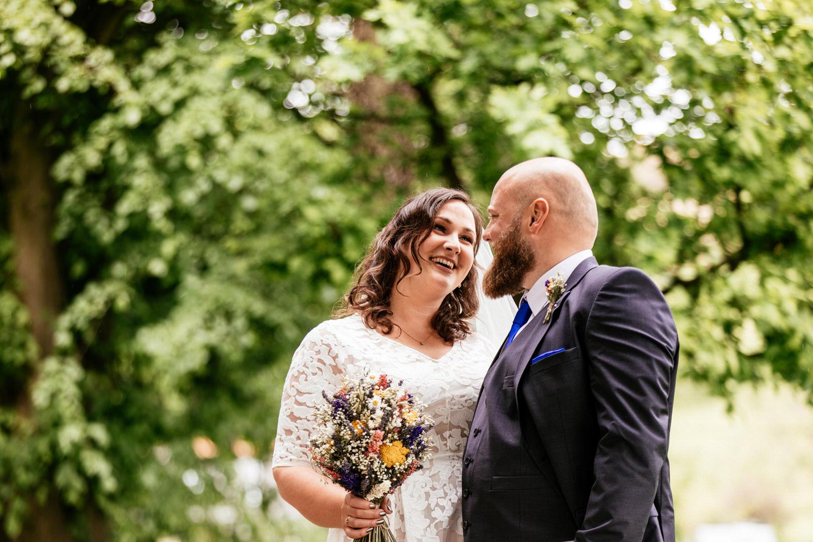 Carmel-and-Dan-Wedding-Highlights-46.jpg