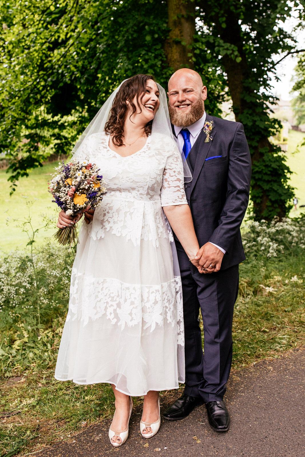 Carmel-and-Dan-Wedding-Highlights-47.jpg