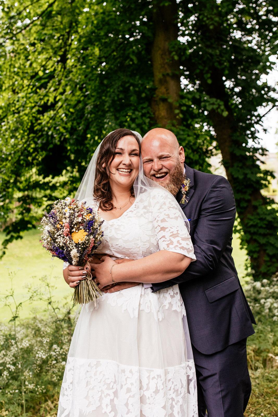 Carmel-and-Dan-Wedding-Highlights-48.jpg