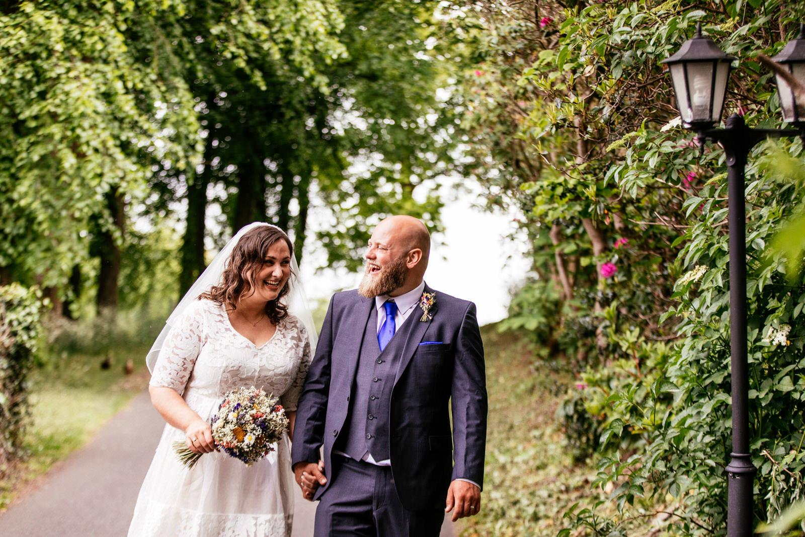 Carmel-and-Dan-Wedding-Highlights-49.jpg