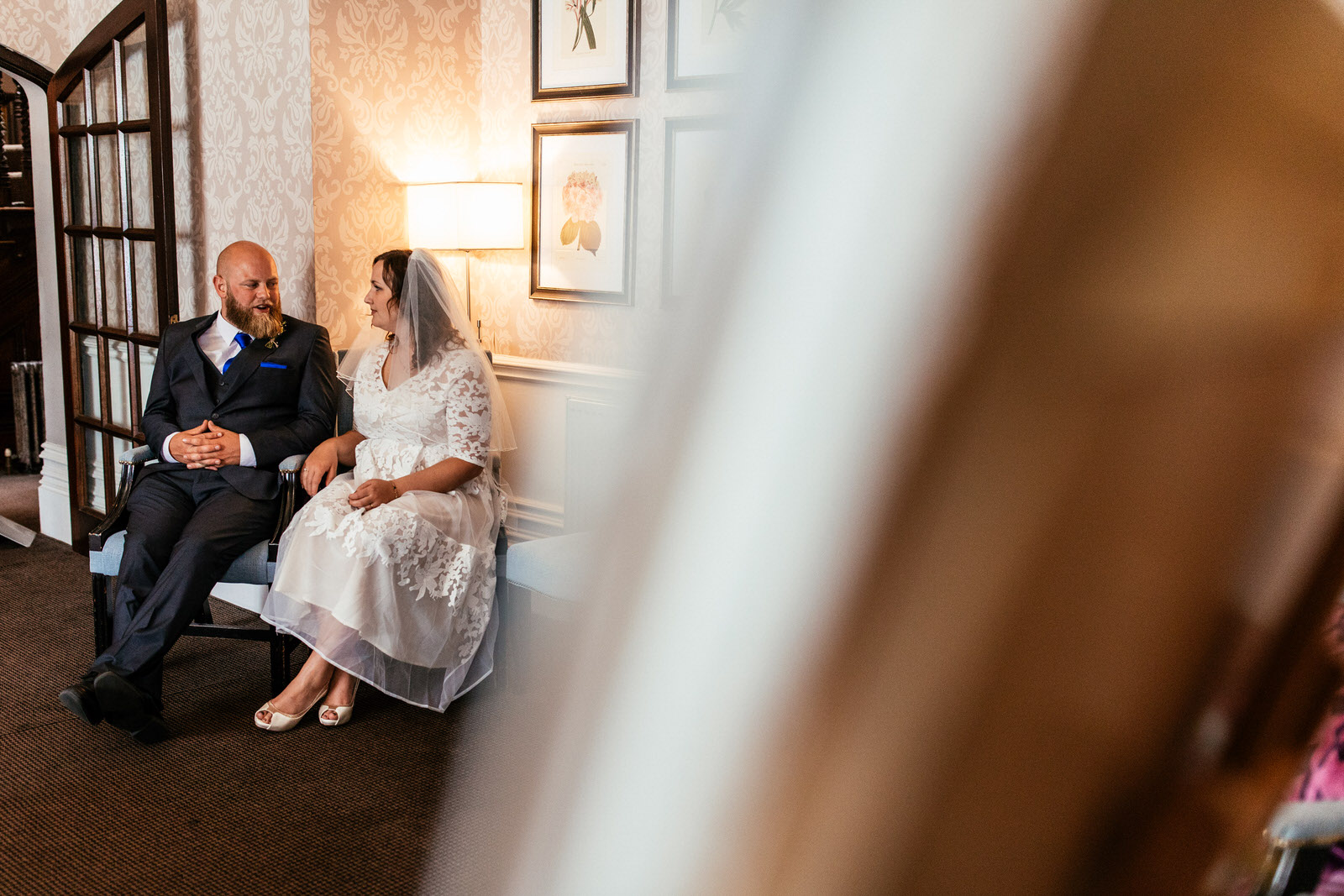 Carmel-and-Dan-Wedding-Highlights-53.jpg