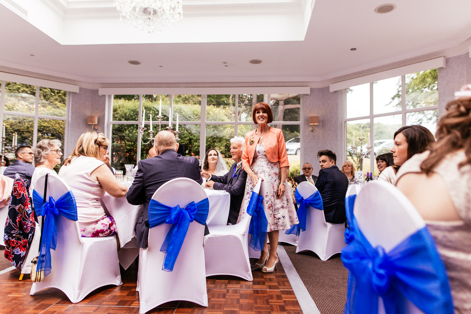 Carmel-and-Dan-Wedding-Highlights-56.jpg