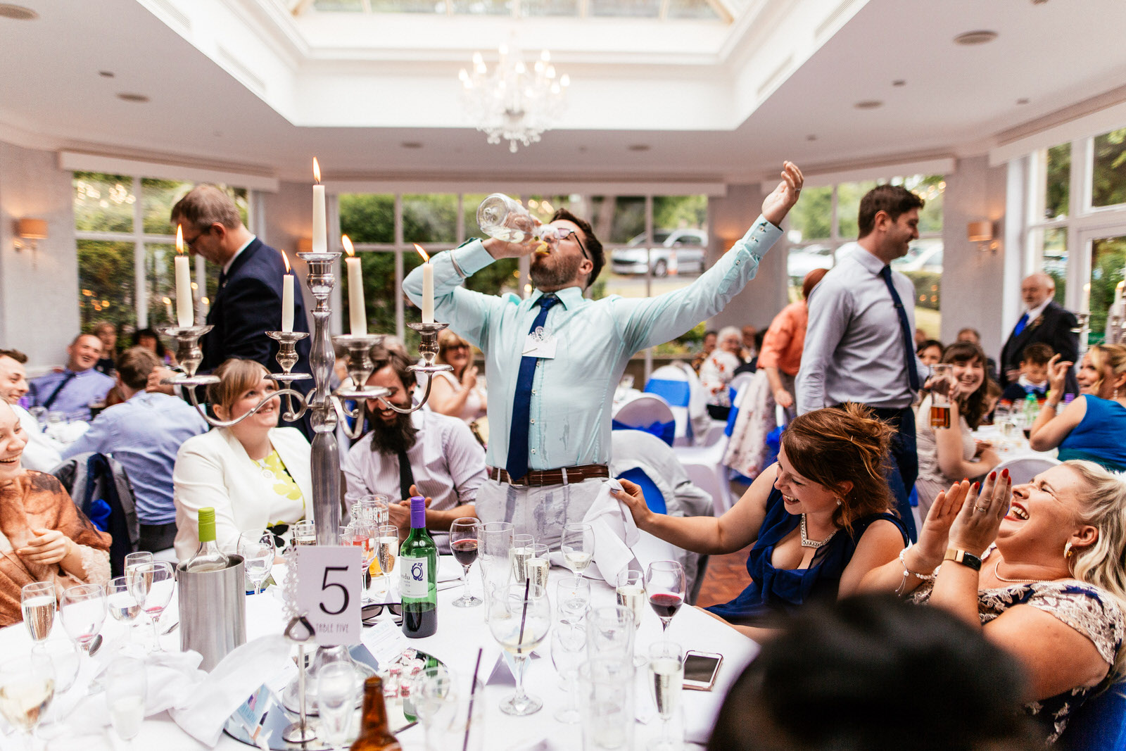 Carmel-and-Dan-Wedding-Highlights-57.jpg