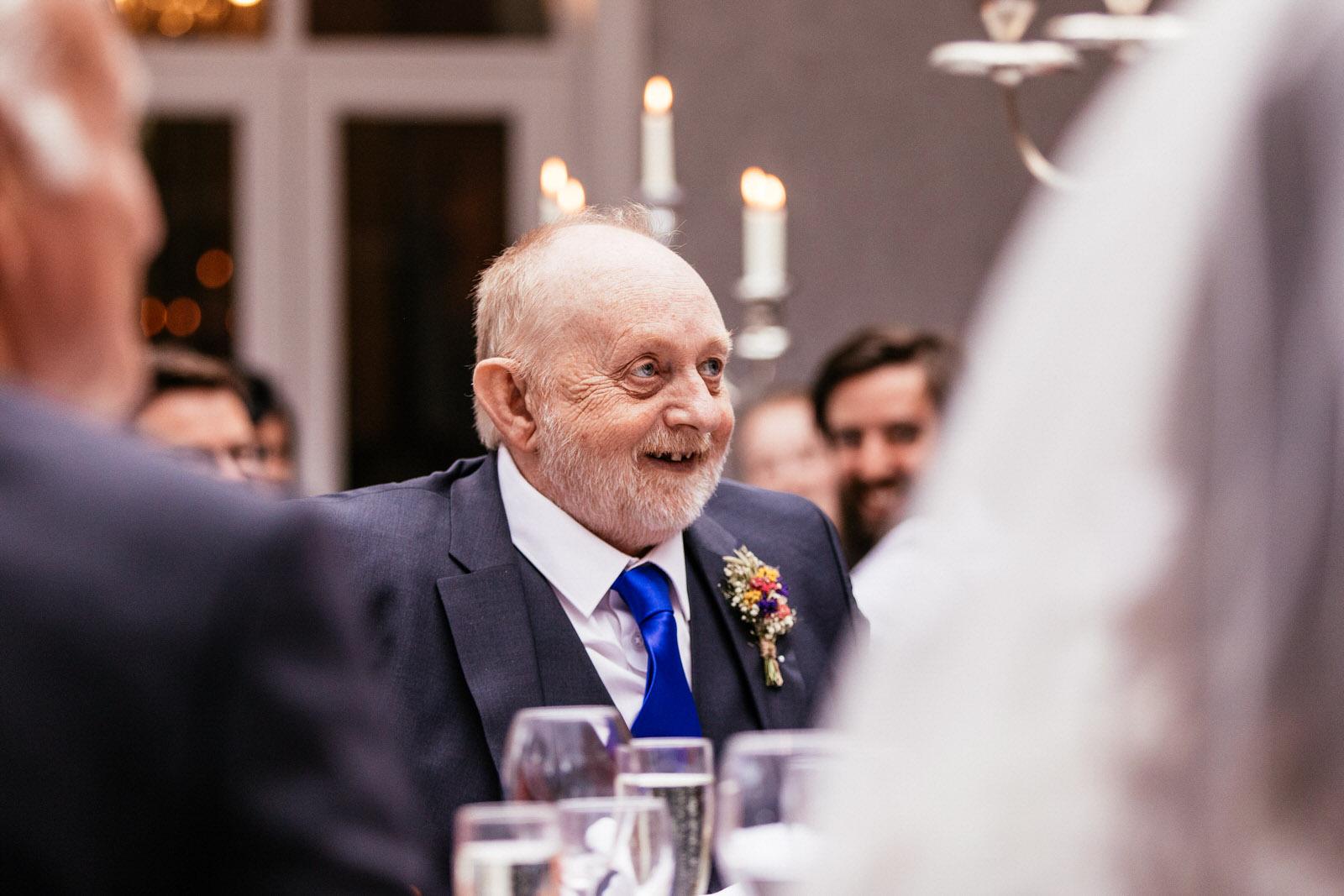Carmel-and-Dan-Wedding-Highlights-59.jpg