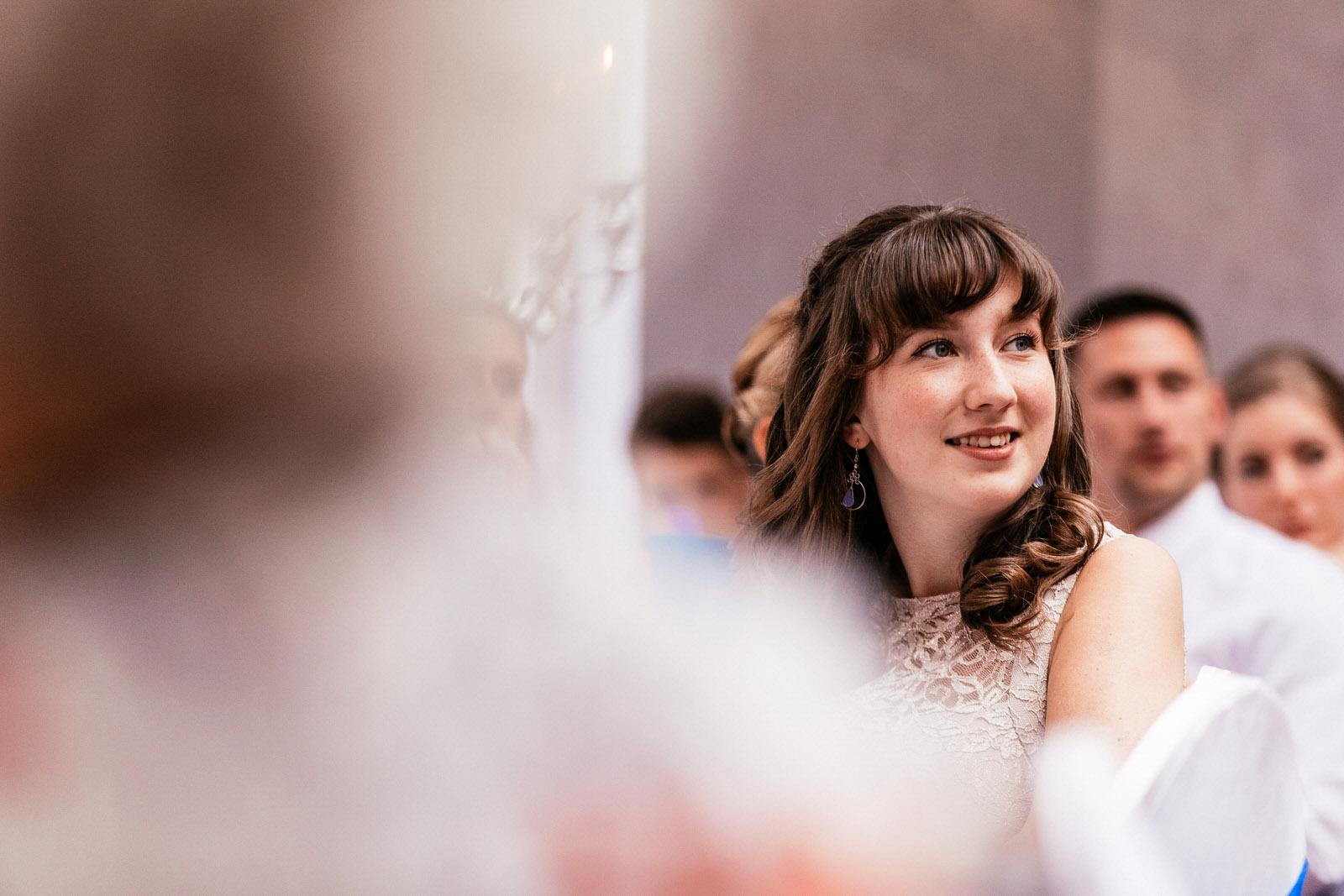 Carmel-and-Dan-Wedding-Highlights-60.jpg