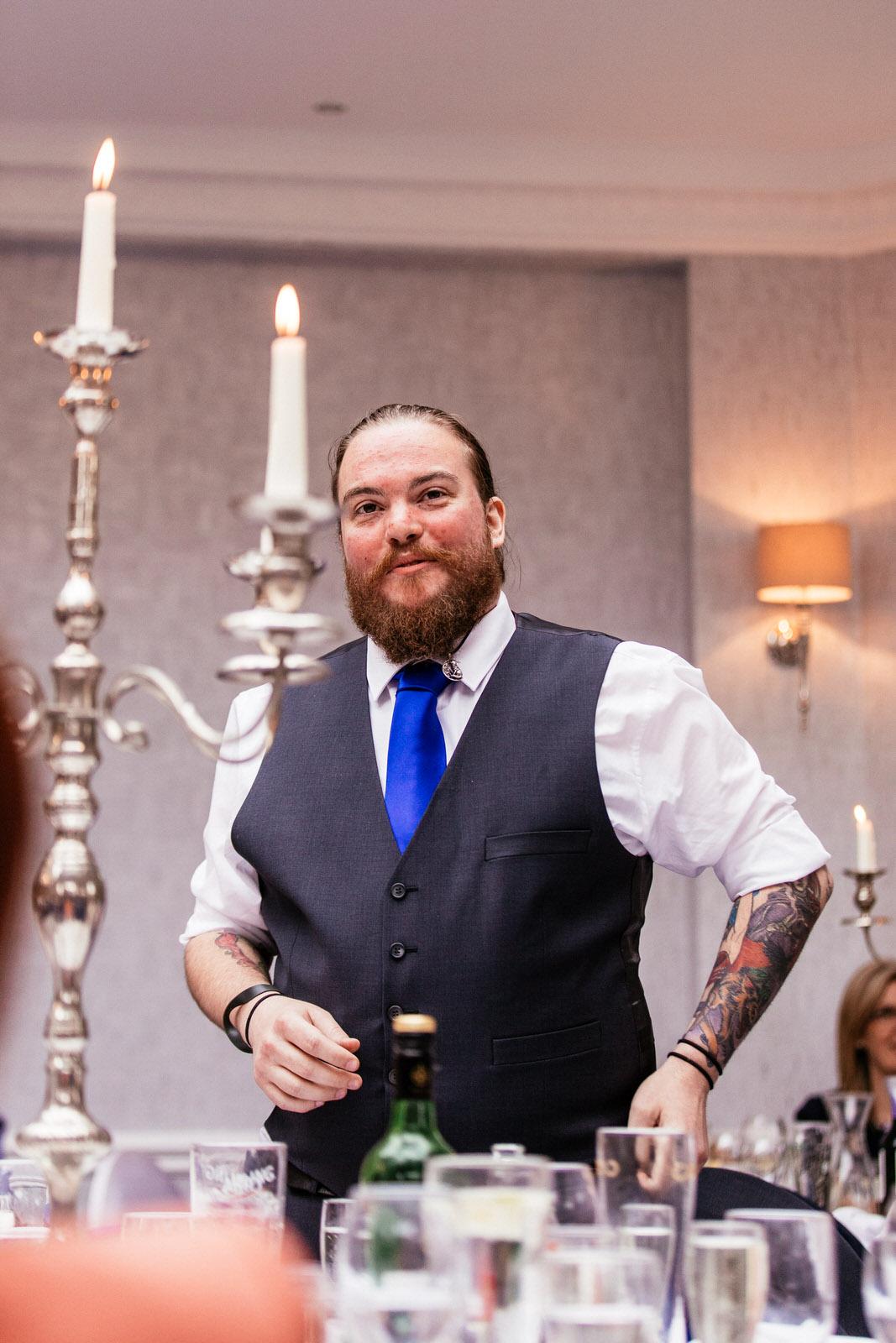 Carmel-and-Dan-Wedding-Highlights-62.jpg