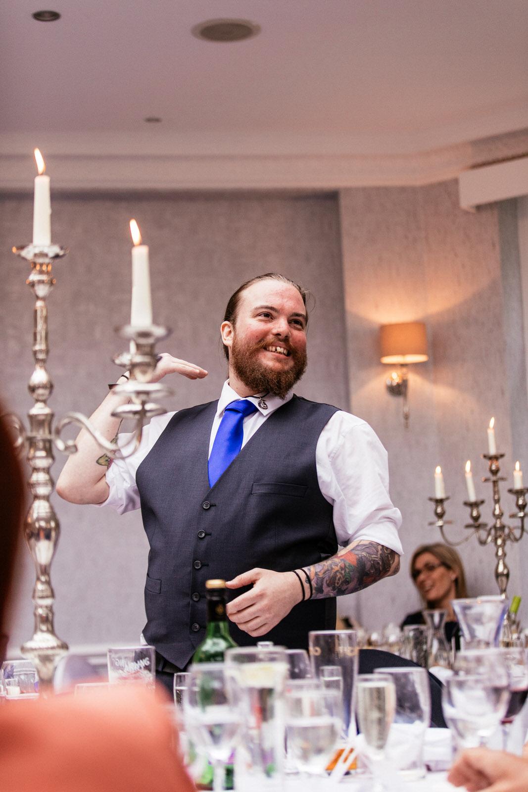 Carmel-and-Dan-Wedding-Highlights-64.jpg