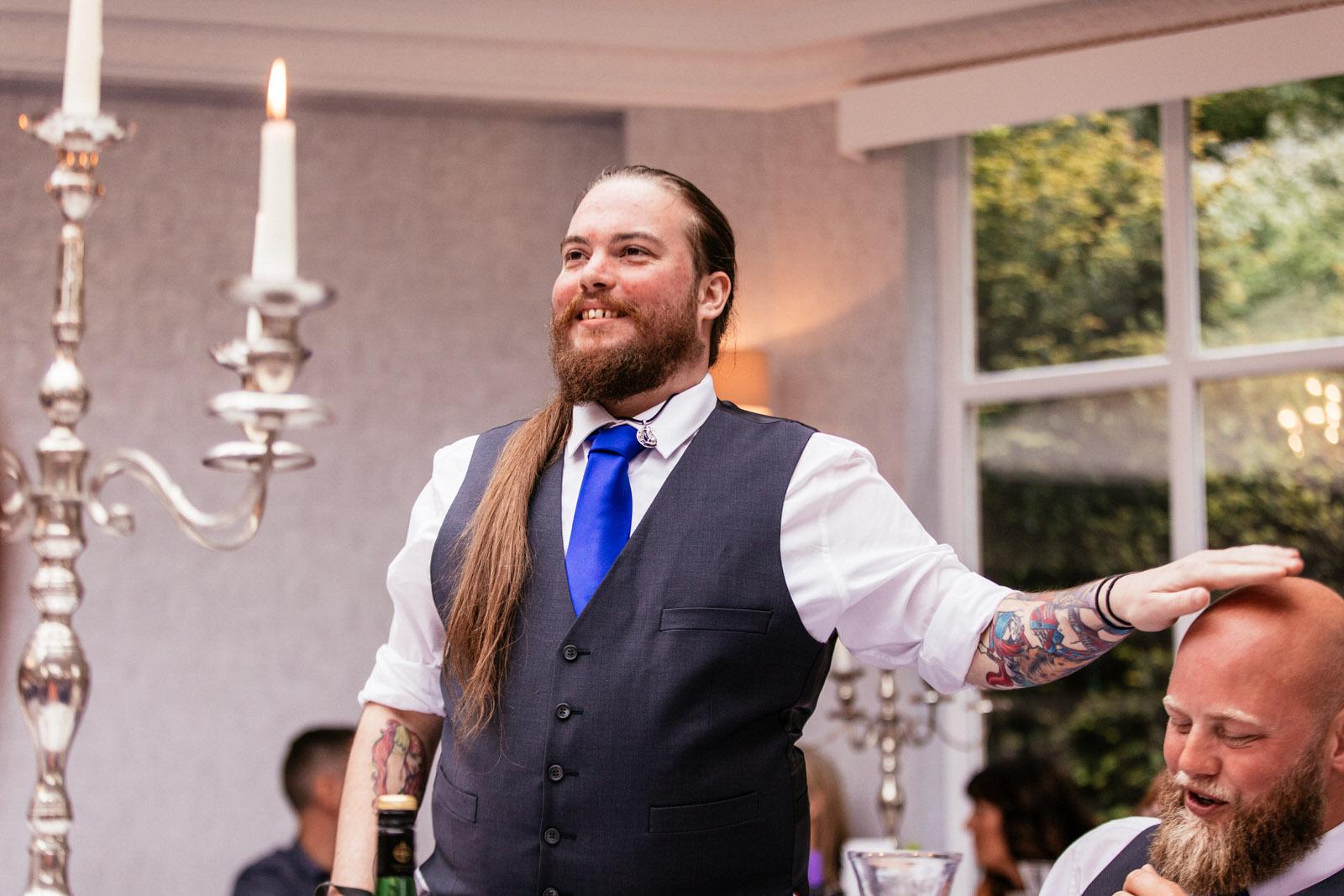 Carmel-and-Dan-Wedding-Highlights-65.jpg