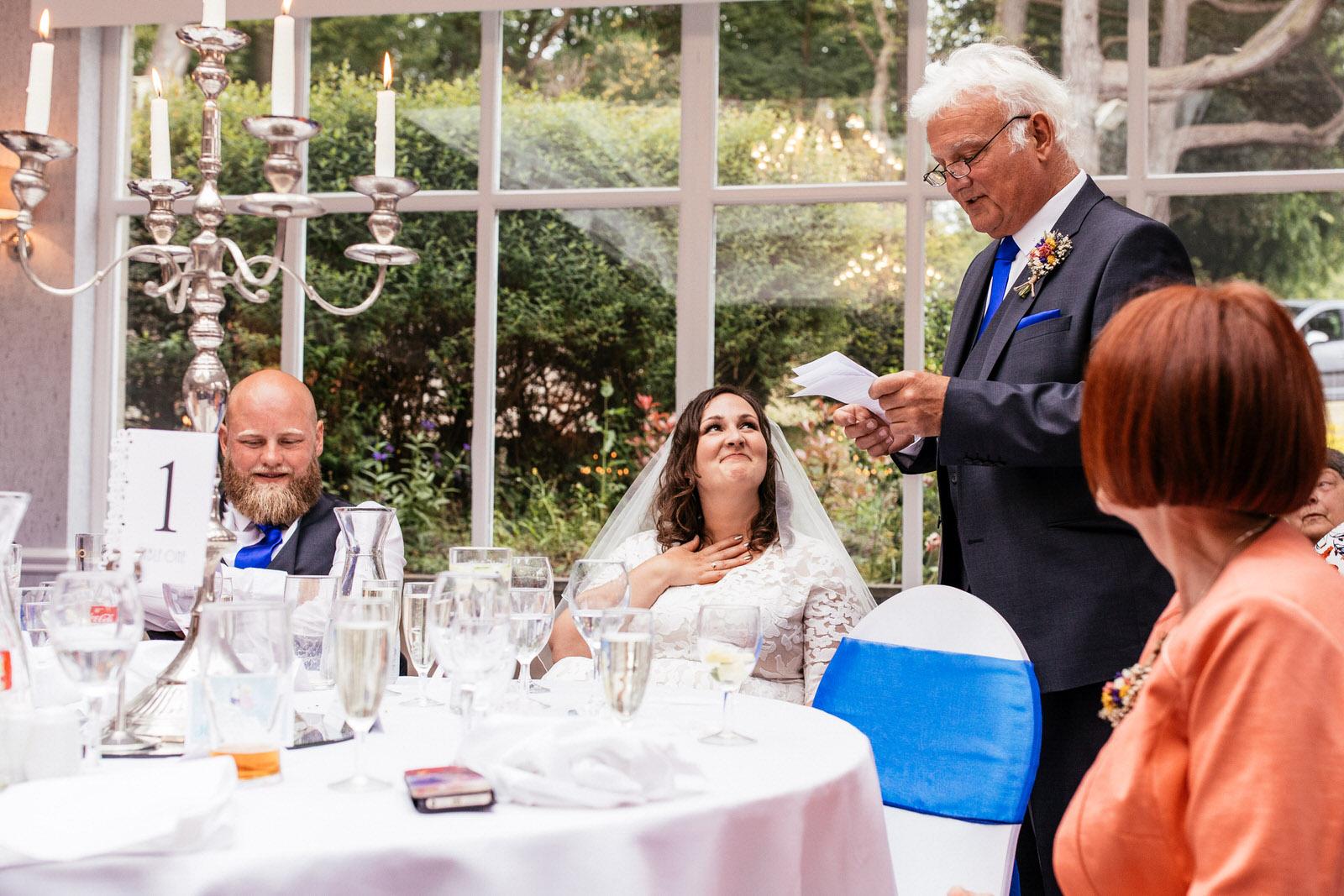 Carmel-and-Dan-Wedding-Highlights-67.jpg