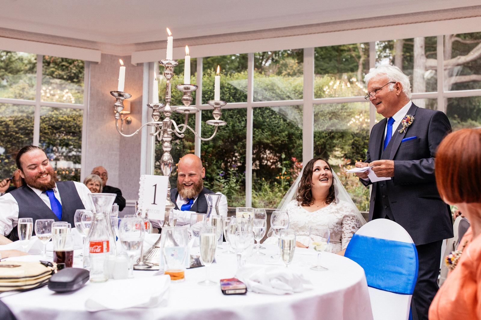 Carmel-and-Dan-Wedding-Highlights-68.jpg