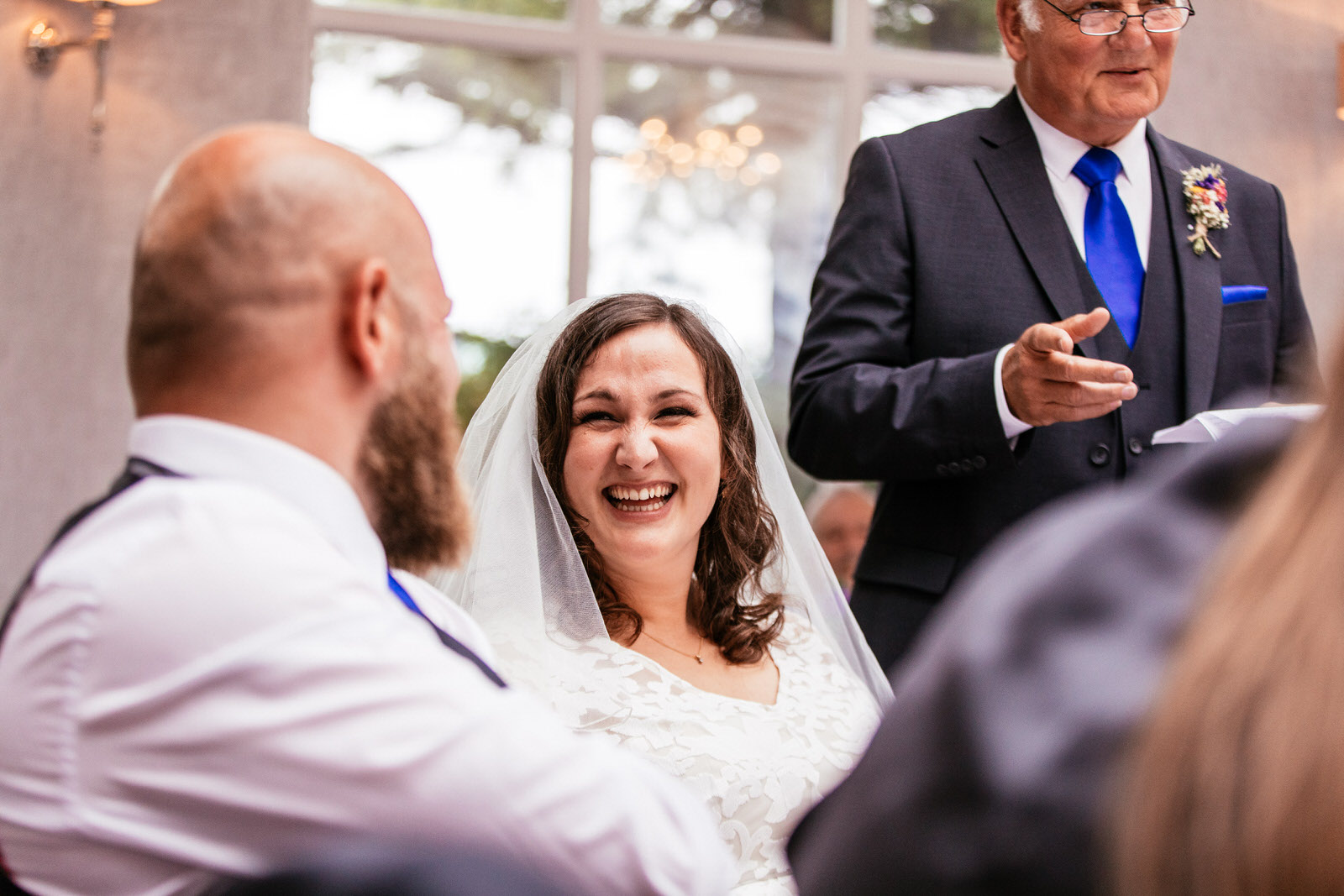 Carmel-and-Dan-Wedding-Highlights-69.jpg