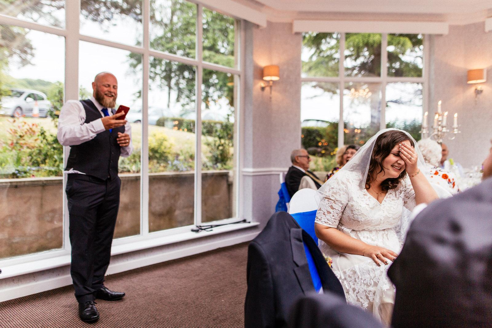 Carmel-and-Dan-Wedding-Highlights-72.jpg