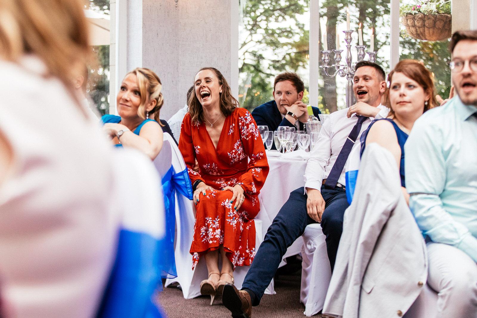 Carmel-and-Dan-Wedding-Highlights-73.jpg