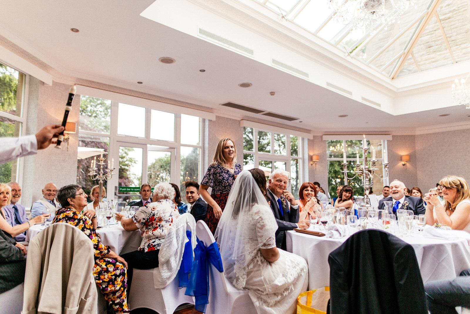 Carmel-and-Dan-Wedding-Highlights-75.jpg
