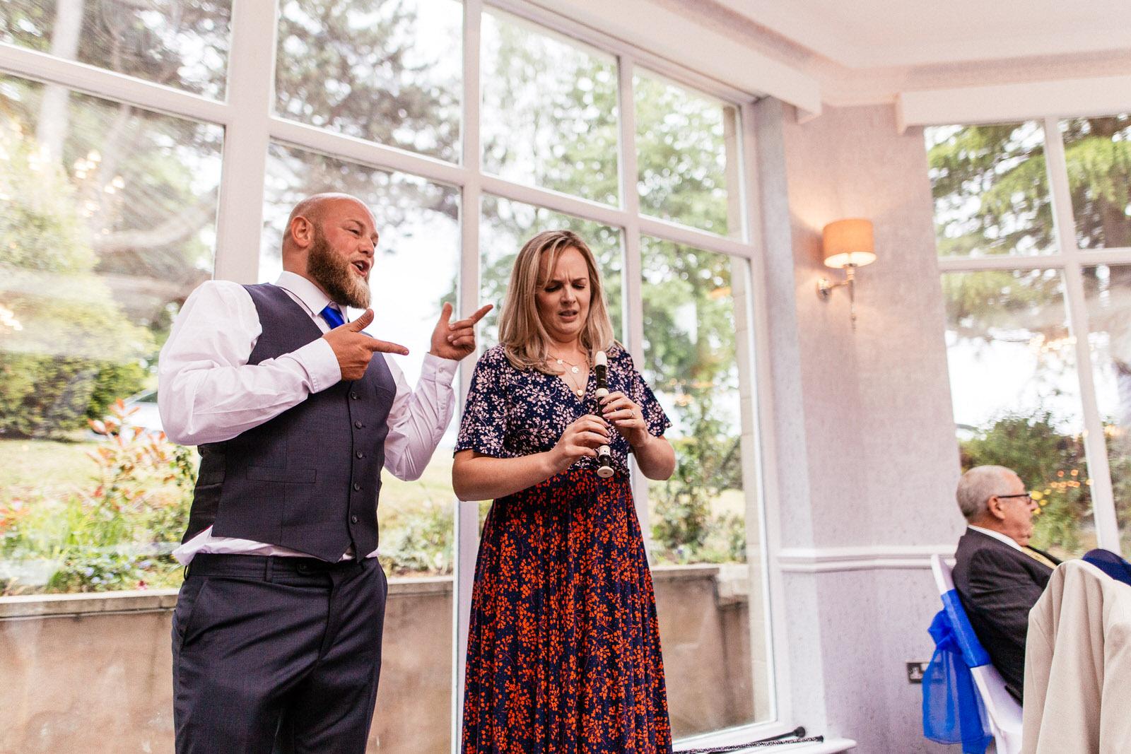 Carmel-and-Dan-Wedding-Highlights-76.jpg