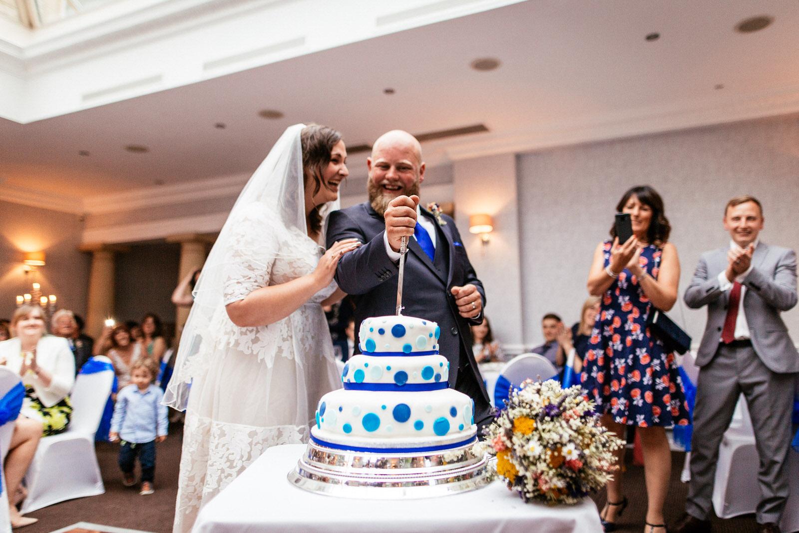 Carmel-and-Dan-Wedding-Highlights-78.jpg