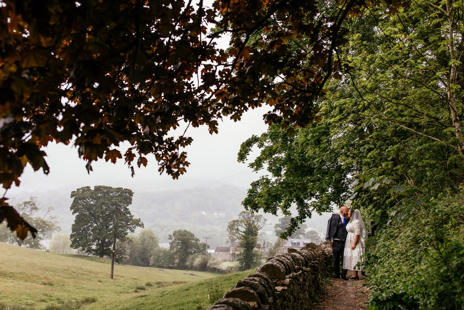 Carmel-and-Dan-Wedding-Highlights-79.jpg