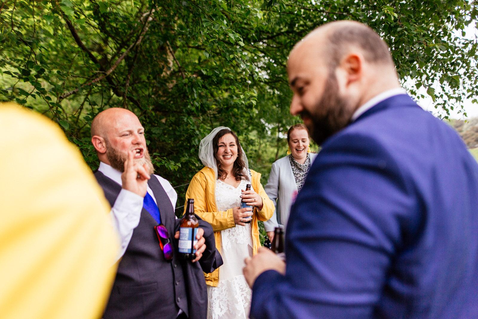 Carmel-and-Dan-Wedding-Highlights-84.jpg