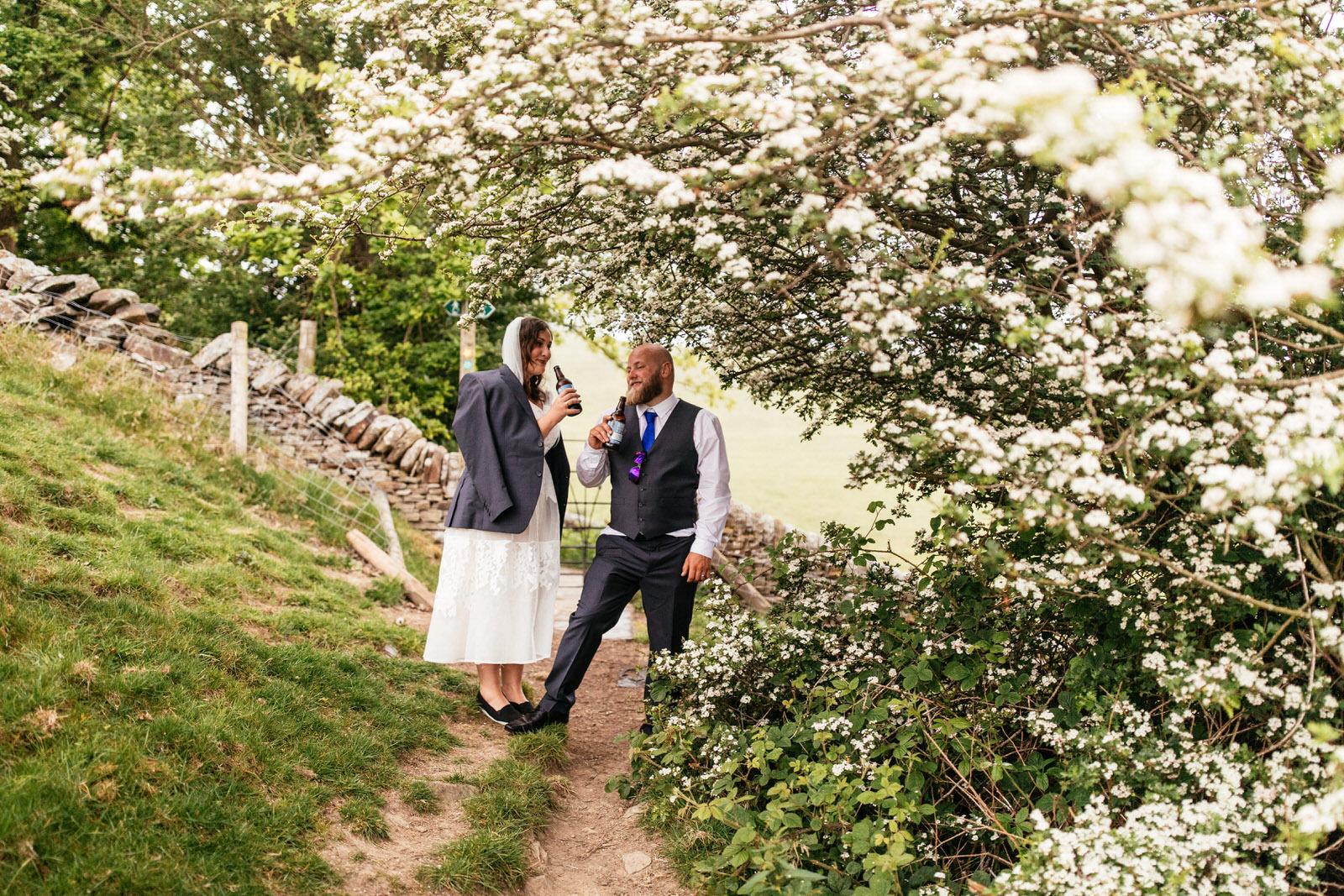 Carmel-and-Dan-Wedding-Highlights-83.jpg