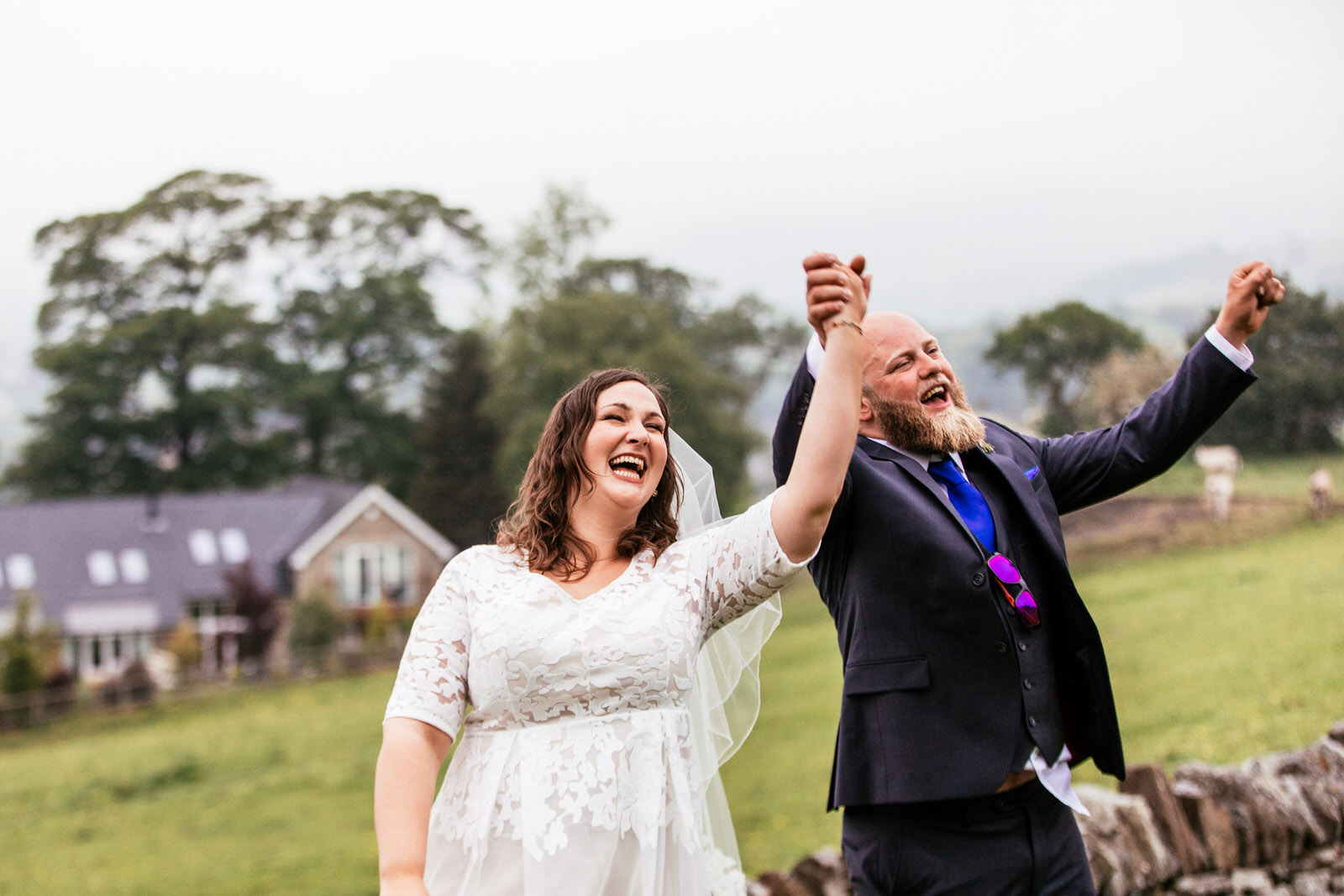 Carmel-and-Dan-Wedding-Highlights-86.jpg
