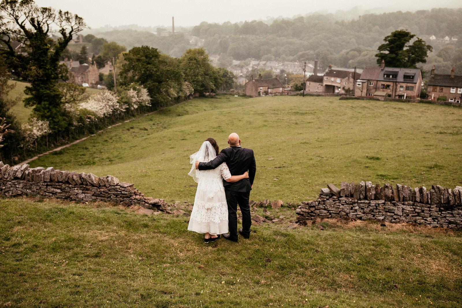 Carmel-and-Dan-Wedding-Highlights-85.jpg