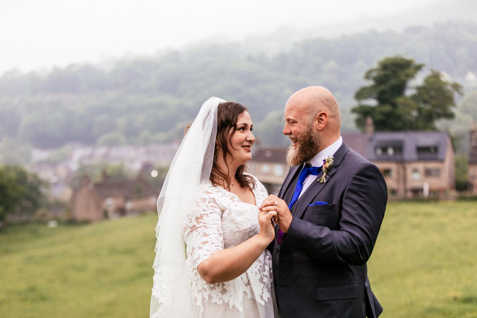 Carmel-and-Dan-Wedding-Highlights-88.jpg