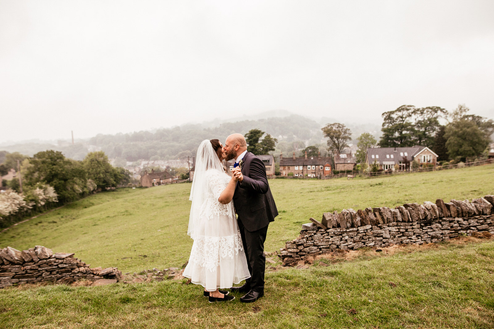 Carmel-and-Dan-Wedding-Highlights-87.jpg