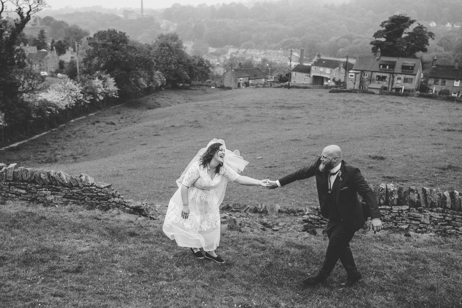 Carmel-and-Dan-Wedding-Highlights-89.jpg