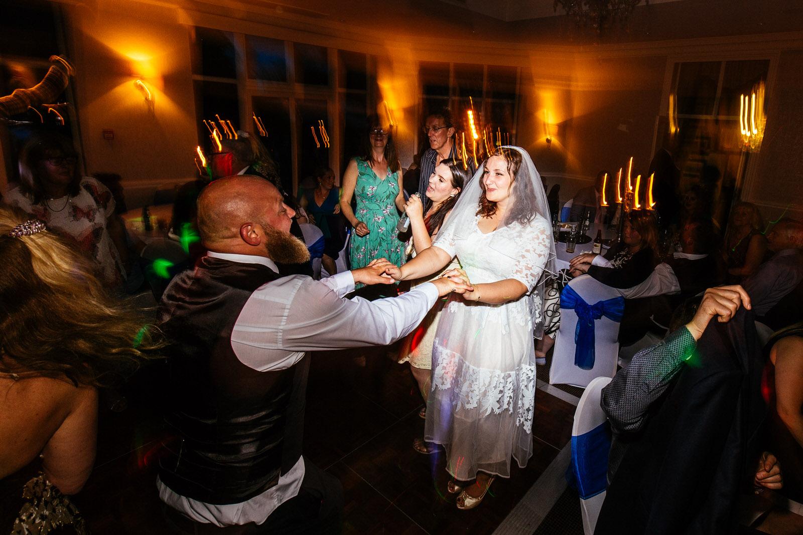 Carmel-and-Dan-Wedding-Highlights-91.jpg