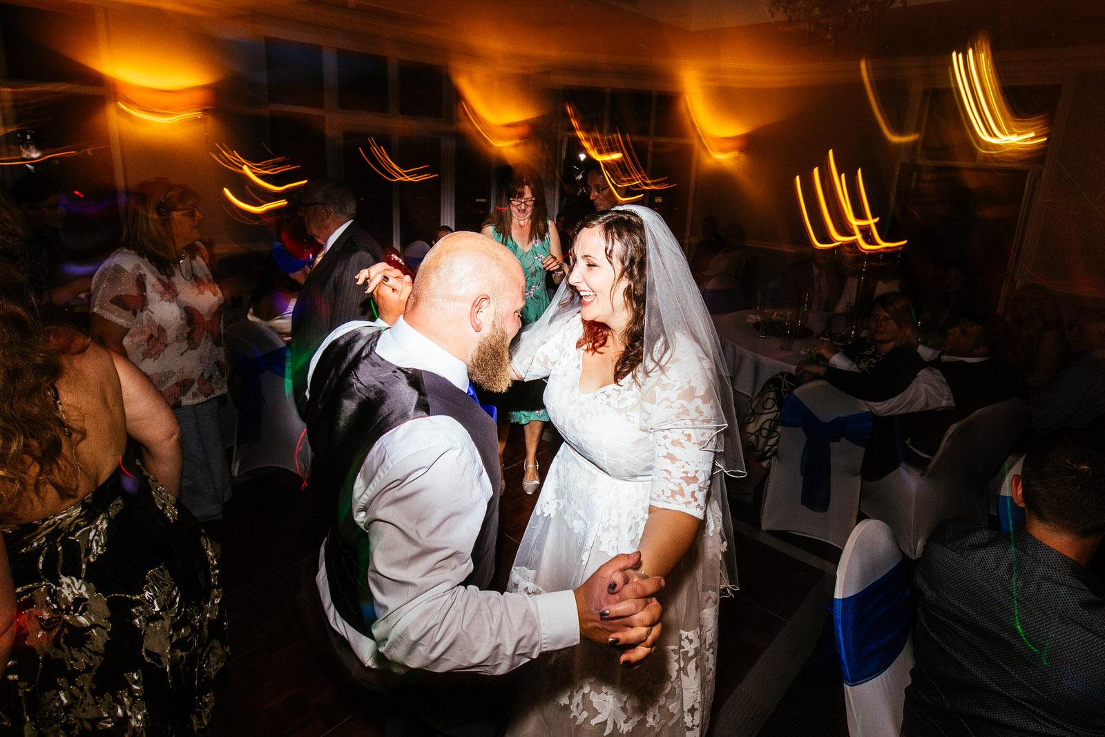 Carmel-and-Dan-Wedding-Highlights-92.jpg
