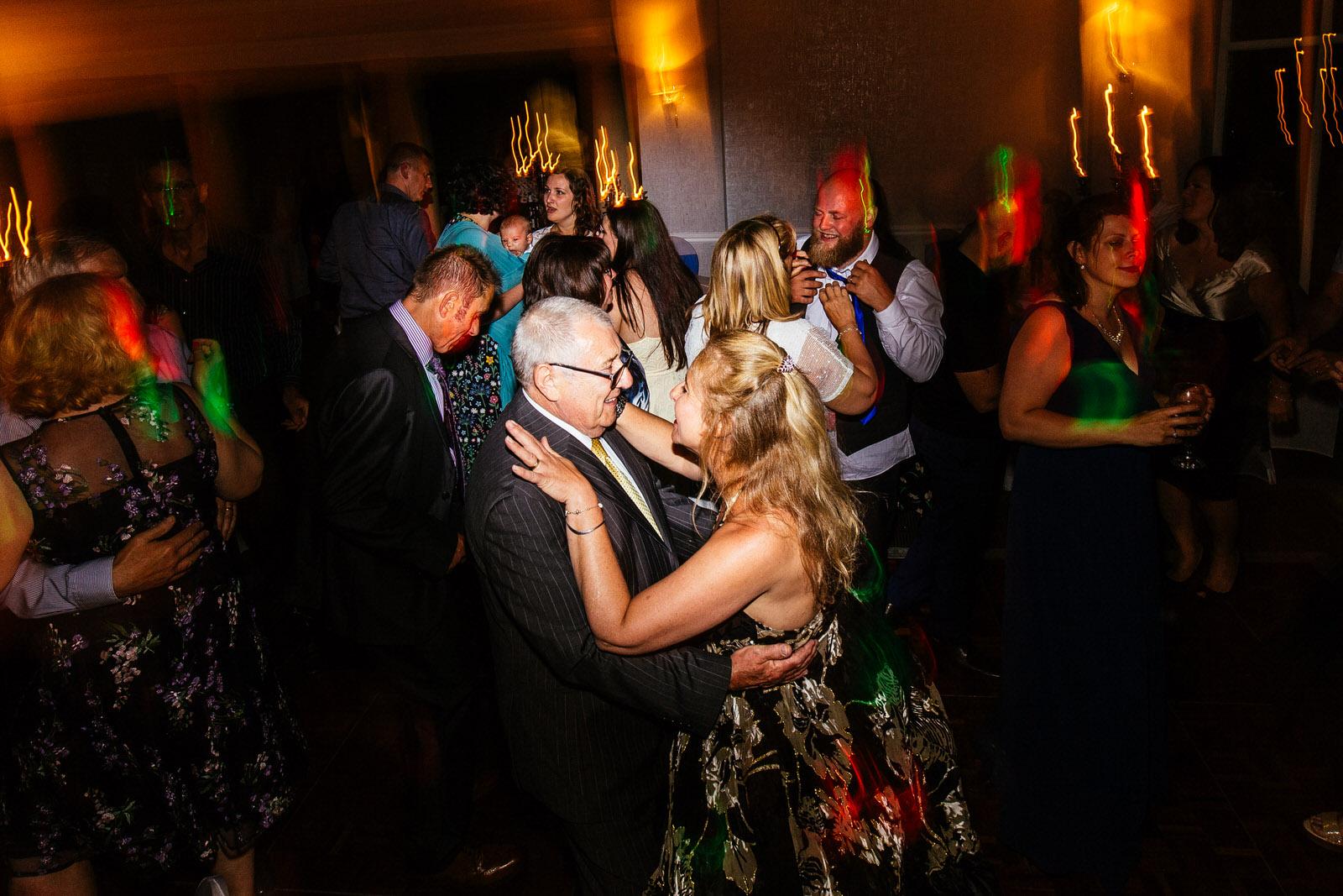 Carmel-and-Dan-Wedding-Highlights-93.jpg