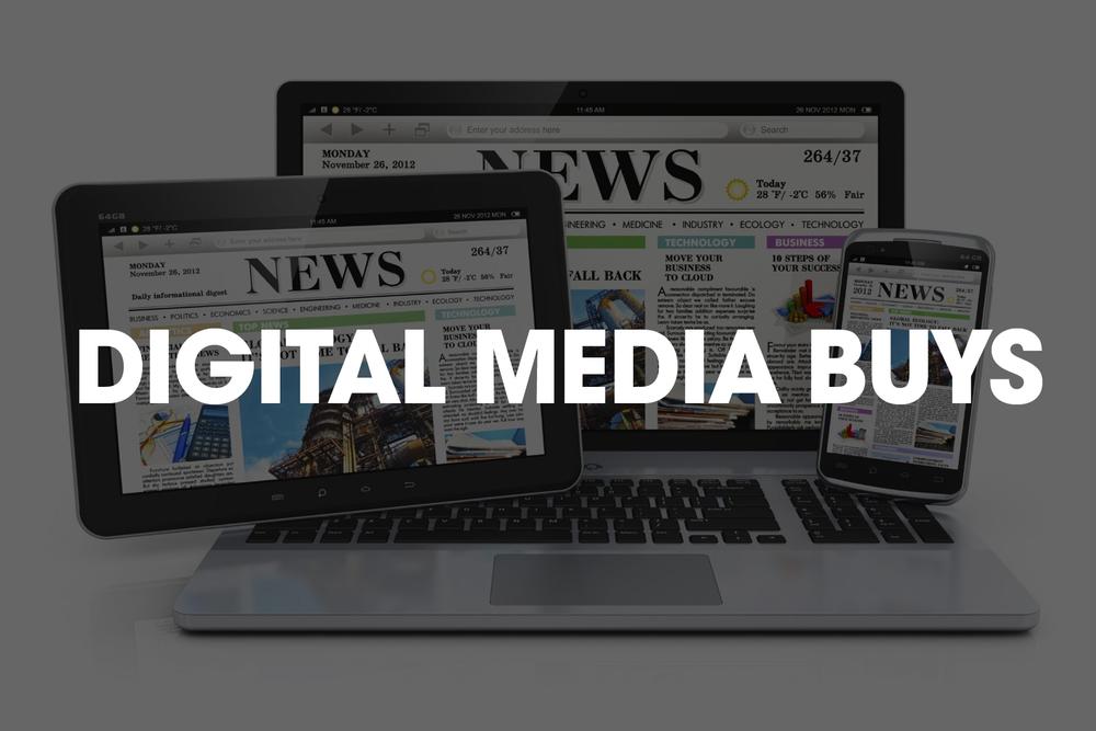 DigitalMediaBuys.jpg