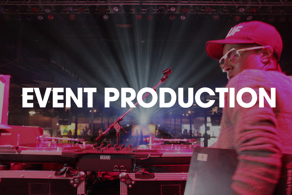 EventProduction.jpg