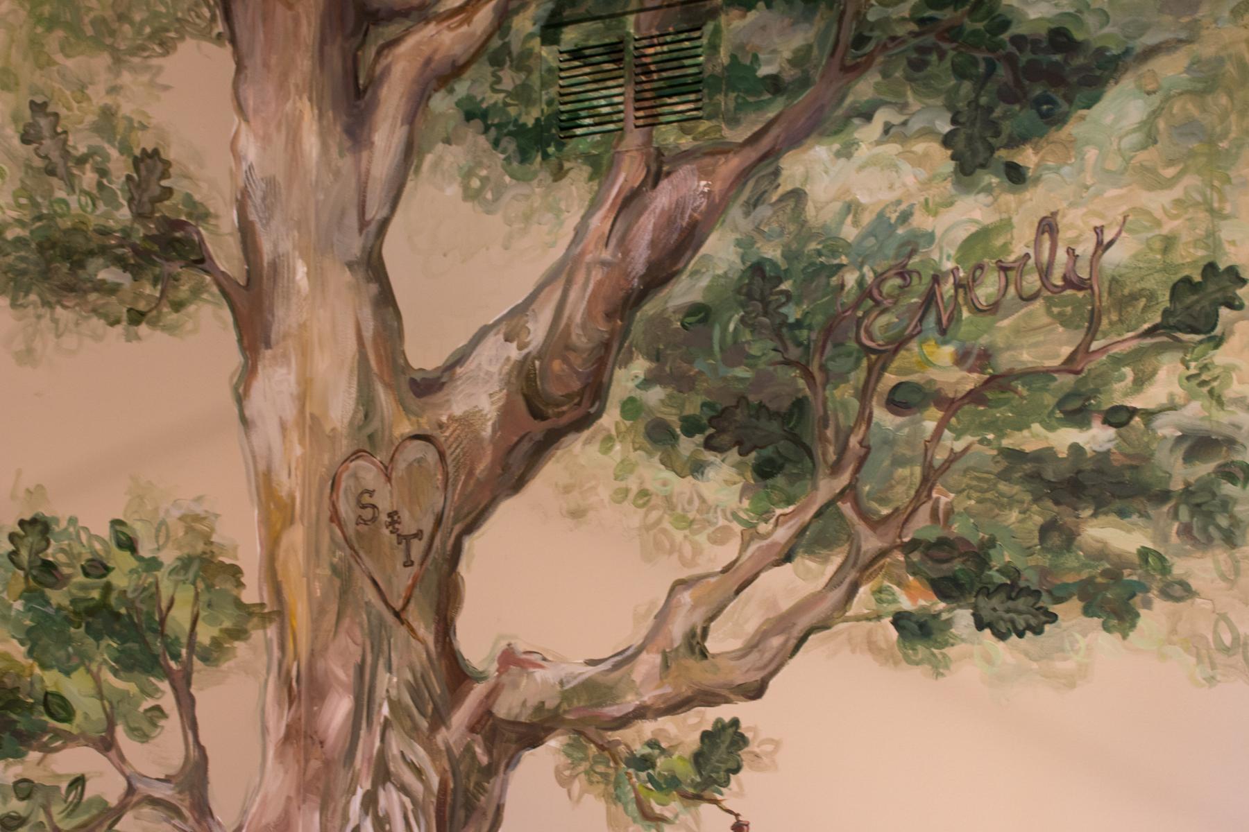 nurserytree_lo_res-3.jpg