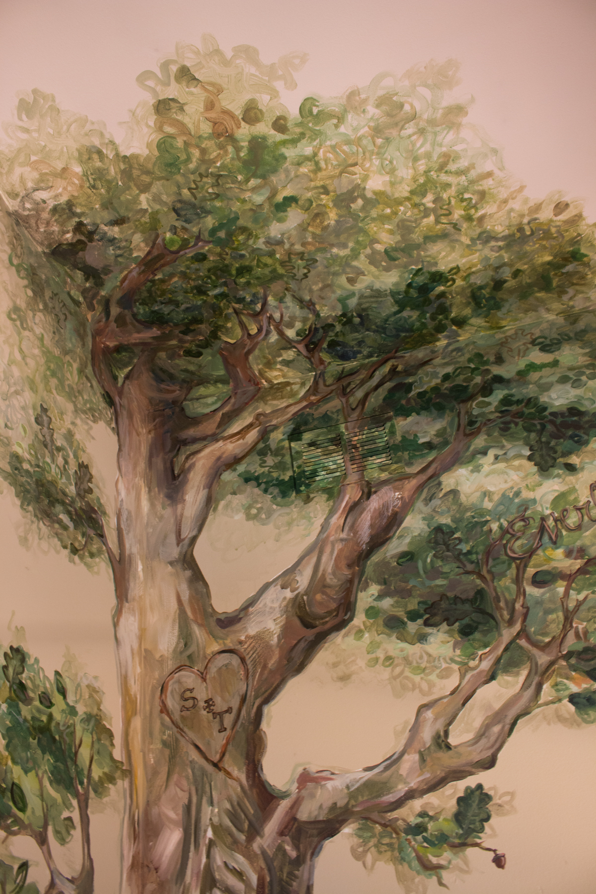 nurserytree_lo_res-4.jpg